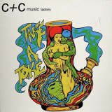 C&C Music Factory - Take A Toke Remix 12""