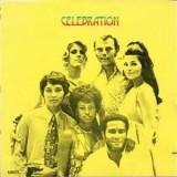 Celebration - Celebration LP