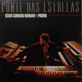 Cesar Camargo Mariano & Prisma - Ponte das Estrelas LP