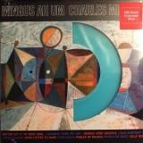 Charles Mingus - Mingus Ah Um (colorido) LP