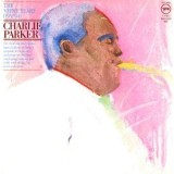 Charlie Parker - The Verve Years (1952-54) 2LP