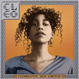 Charlotte Dos Santos - Cleo LP