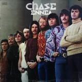 Chase - Ennea LP