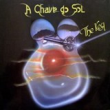 A Chave Do Sol - The Key LP