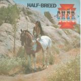 Cher - Half-Breed LP