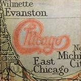 Chicago - Chicago XI LP