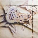 Chicago - Chicago 17 LP