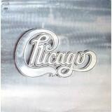 Chicago - Chicago 2LP