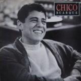 Chico Buarque - Chico Buarque (1989) LP