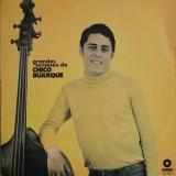 Chico Buarque - Grandes Sucessos De Chico Buarque LP