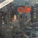 Chi-Lites - A Letter To Myself LP