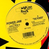"""Chill Rob G - The Power 12"""""""