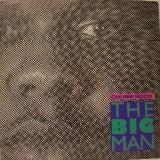 """Chubb Rock - The Big Man 12"""""""