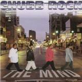 Chubb Rock - The Mind LP