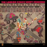 Chuck Berry - The London Chuck Berry Sessions LP