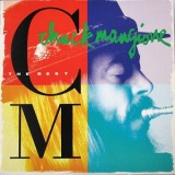 Chuck Mangione - The Best Of Chuck Mangione LP
