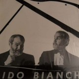 Cido Bianchi - Cido Bianchi LP