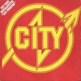 City - City LP
