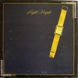 Classix Nouveaux - Night People LP