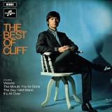 Cliff Richard - The Best Of Cliff LP