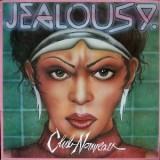 "Club Nouveau - Jealousy 12"""