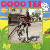 Cocoa Tea - Weh Dem A Go Go LP