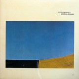 Collin Walcott - Grazing Dreams LP
