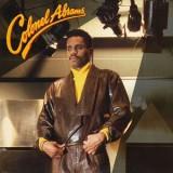 Colonel Abrams - Colonel Abrams LP