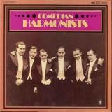 Comedian Harmonists - Comedian Harmonists 2LP