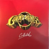 Commodores - Collected 2LP