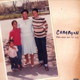 Common - Reminding Me Of Sef 12""
