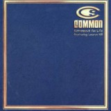"Common - Retrospect For Life 12"""