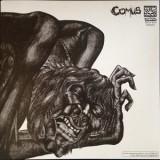 Comus - First Utterance LP