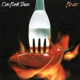 Con Funk Shun - Fever LP