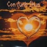 Con Funk Shun - Loveshine LP