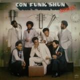 Con Funk Shun - Secrets LP