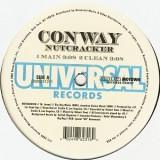 """Conway - Nutcracker 12"""""""
