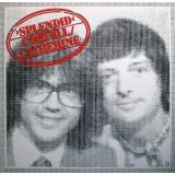 Coryell / Catherine - Splendid LP
