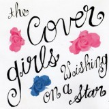 Cover Girls - Wishing On A Star 12""