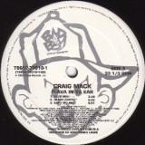 """Craig Mack - Flava In Ya Ear Remix 12"""""""