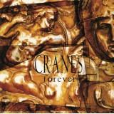 Cranes - Forever LP