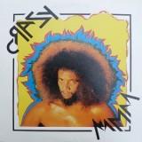 Crazy - My Method Of Madness LP