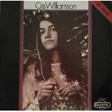 Cris Williamson - Cris Williamson LP