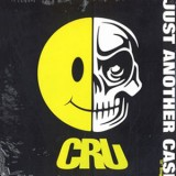 """Cru - Just Another Case 12"""""""