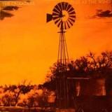 Crusaders - Free As The Wind LP