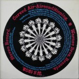 Curved Air - Airconditioning LP
