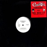"Cypress Hill - Lowrider 12"""