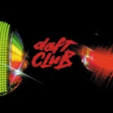 Daft Punk - Daft Club 2LP