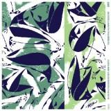 Damu The Fudgemunk - The Essential Kilawatt Sessions LP