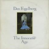 Dan Fogelberg - The Innocent Age 2LP
